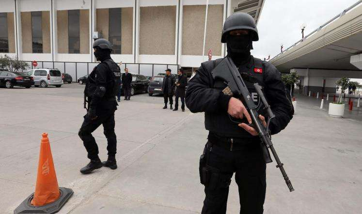 Tunisia: From Victims to Accused