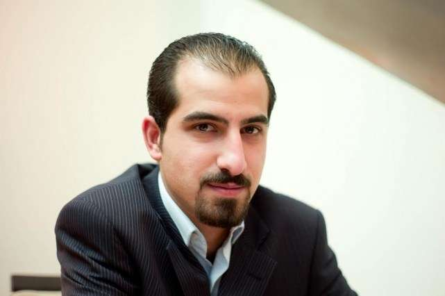 Syria: Euro-Med Monitor and Syrian Network Urge PA To Investigate Al-Safadi's Execution