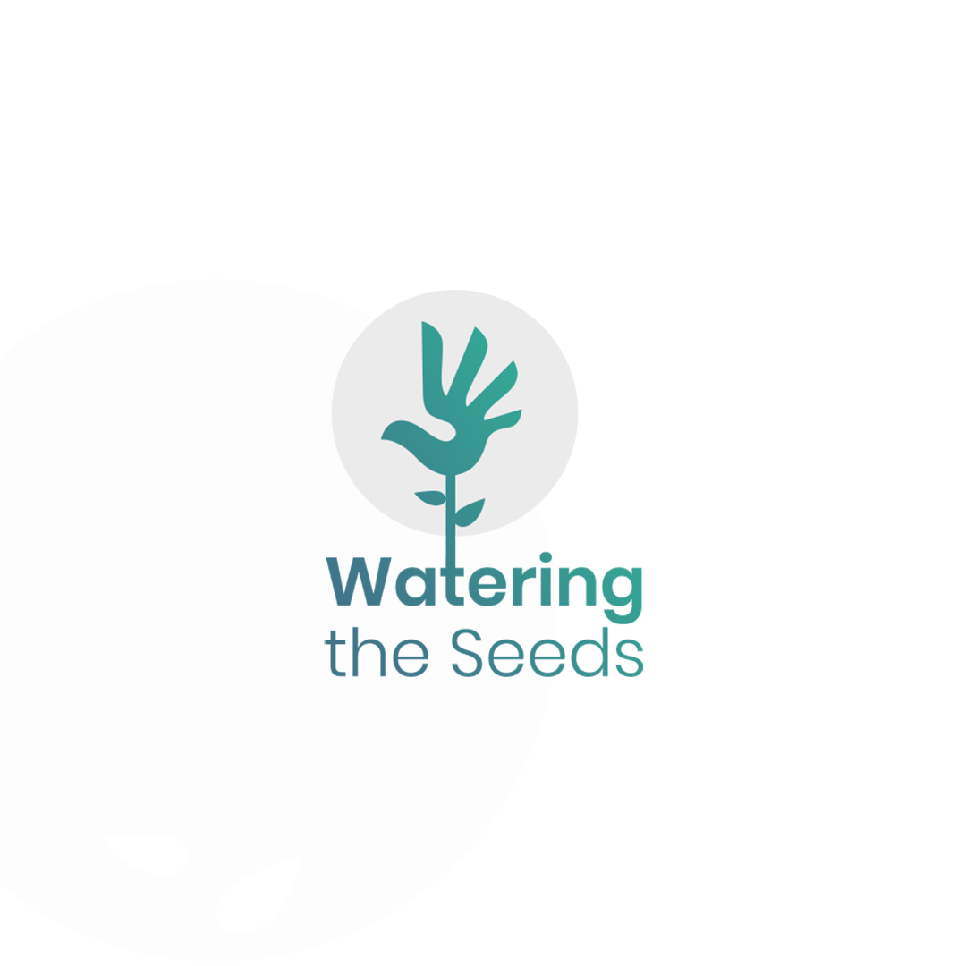 """Euro-Med Monitor  launches second round of """"Watering the Seeds Program"""" to support human rights institutions"""