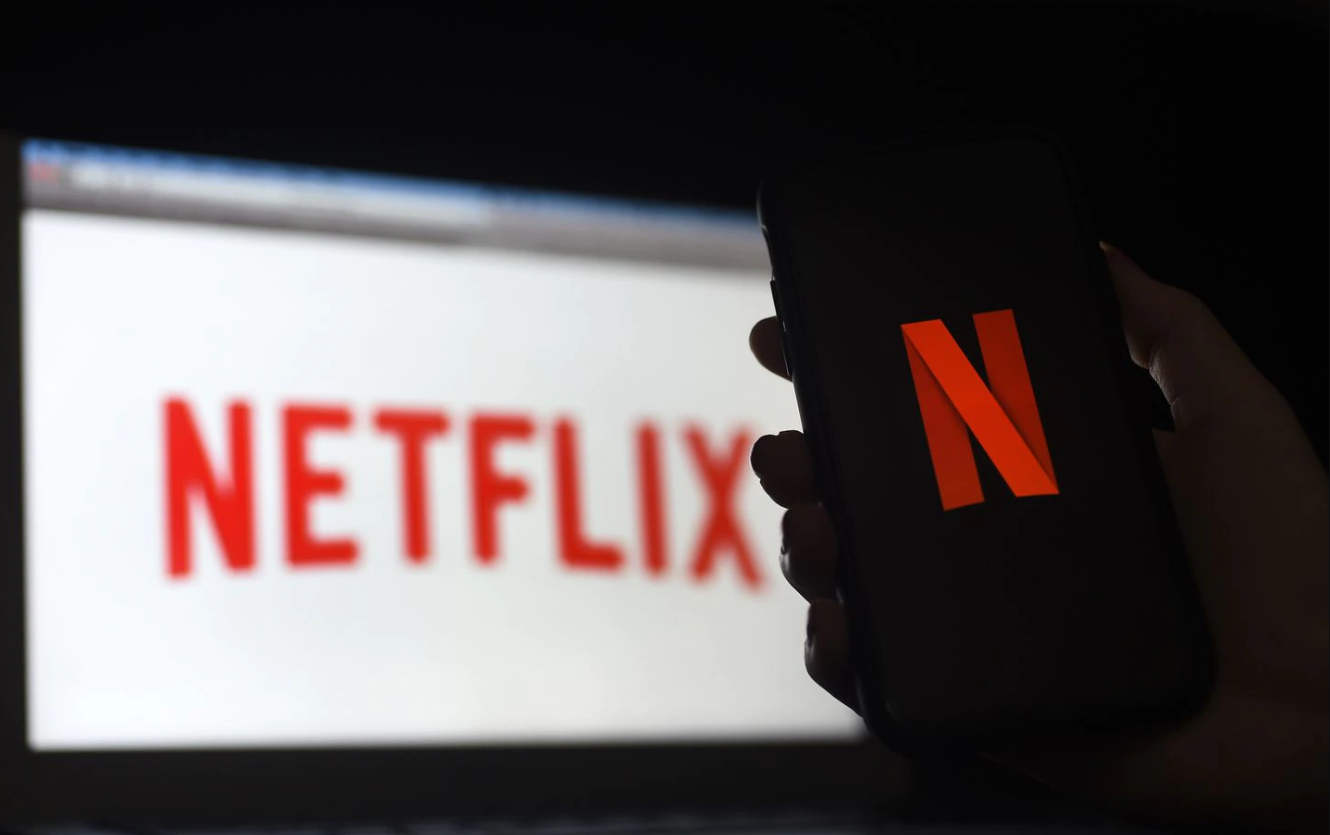 Film production companies and human rights violations: Netflix and Israeli violations as a model