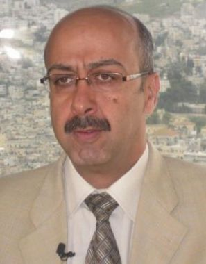 Euro-Med Observer Condemns Israel's Detention of Lawyer Faris Abu al-Hassan
